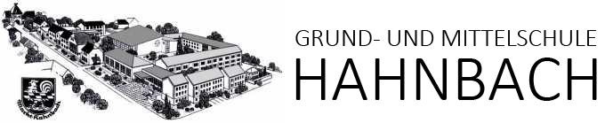 Grund- und Mittelschule Hahnbach